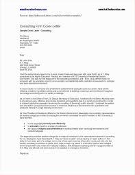 25 Sample Sample Usajobs Resume Professional Resume Example