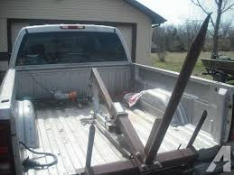 bale unroller for sale in Missouri Classifieds & Buy and Sell in ...