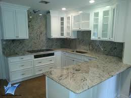 King Of Kitchen And Granite Kitchen Designers Offering Granite Countertops For Wholesale In