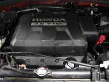 honda ridgeline other 2006 honda ridgeline fuse panel block