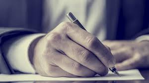 Each white paper we write takes into account elements that enhance readability and overall appeal of     Business Data Reports