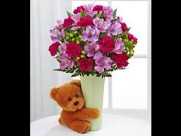 send flowers los angeles ca 1 800 444 3569 flower delivery los angeles ca flowers los angeles you