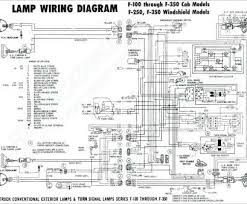 starter kill relay wiring diagram nice econoline 5 wire door lock mopar starter wiring explained wiring diagrams