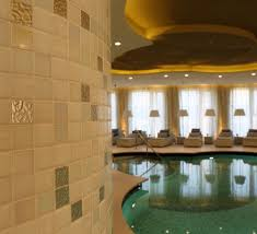 $135.99$135.99 ($135.99/count) $20.00 coupon applied at checkoutsave $20.00 with coupon. Guerlain Spa At Waldorf Astoria Berlin