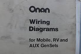 onan 4 0 rv genset generator youtube readingrat net Rv Generator Wiring Diagram used onan rv generators zeppy io, wiring diagram rv generator wiring diagram generac