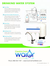 Home Water Treatment Systems Cost Whole House Water Filteration Products