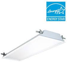 full image for splendid installing fluorescent lights in garage 113 installing multiple fluorescent lights in garage