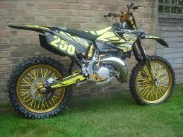 yamaha 125 dirt bike for sale. ufo plastics yz 125/250 restyle kit | smv ryder, xlr8rr, 1deviant and. yamaha motocrossdirtbikesdirt bike 125 dirt for sale