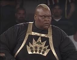 Resultado de imagen de viscera TNA