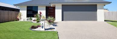Average Cost for a New Driveway in NZ | Zones