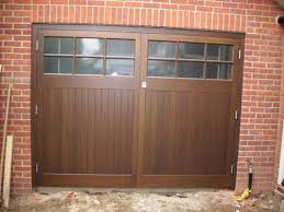 menards garage door openerTips Garage Doors At Menards  9x7 Insulated Garage Door