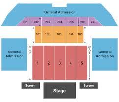 Alumni Arena Buffalo Seating Chart Alumni Arena Tickets And Alumni Arena Seating Chart Buy