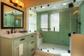 bathroom cabinet styles. shaker style cabinet doors bathroom craftsman with styles