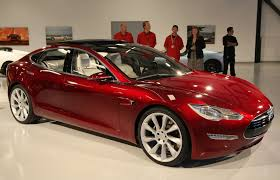Image result for tesla cars