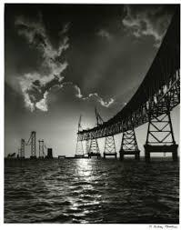 Original Vintage Photographs by A. Aubrey Bodine