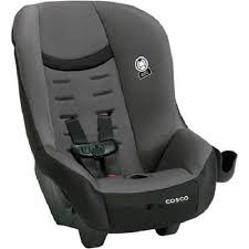 the 9 best travel car seats of 2020