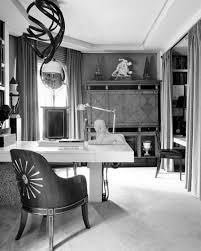 cool offices desks white home office modern. Home Office Small Designs Great Offices Desks Design Ideas For Men Cool White Modern