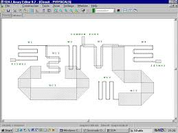 Ansoft Designer Software 2m 70cm Diplexer Part Ii