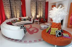 Indian Home Decoration Ideas On 600x398 Home Decor Ideas For Indian Home Decoration Tips