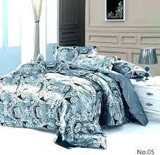duvet covers cal king cal king duvet set white duvet cover cal king cal king duvet