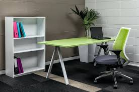 lime green office accessories. desk lime green office accessories uk lamp 1800l x 800d e
