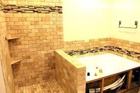 tiled bathtub tiled bathtub surround ideas bathtub surround tile bathtub wall surround tile surround ideas bathroom