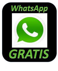 como descargo whatsapp gratis en