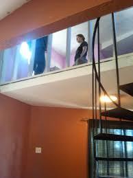 Loft Bedroom Privacy Bonnettvs Image On Pinterest Discover The Best Trending Loft