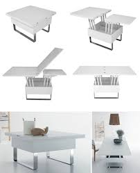 full size of coffee to dining table solutions available for the us market convertible into adjule