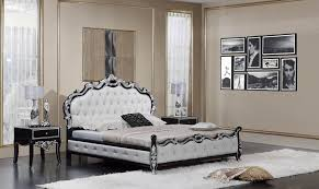 pics of bedroom furniture. White Bedroom Furniture Pics Of