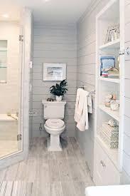 how to redo bathroom floor. How Much To Redo A Bathroom My On Budget Floor Renovation Overhaul Y