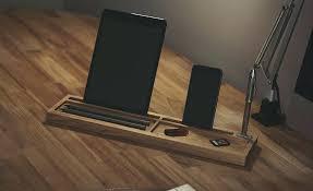 wood desk top resin wood table top diy