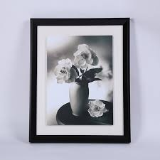 Small Picture Best Selling Handmade Wall Hanging Products Custom DesignSquare