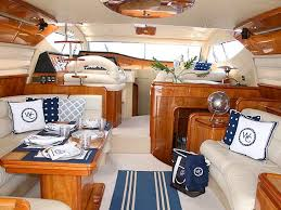 Boat Interior Design Ideas sb long interiors projects commercial ferretti yacht
