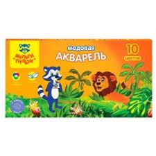 Купить <b>краски мульти</b>-<b>пульти</b> в интернет-магазине на Яндекс ...