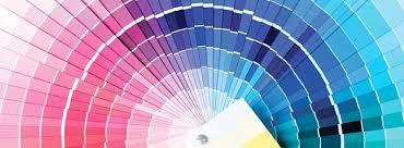 Sigma Coatings Malta Maltas No 1 Paint Brand