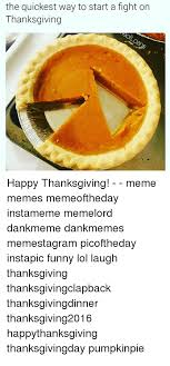 Your daily dose of fun! 25 Best Memes About Happy Thanksgiving Meme Happy Thanksgiving Memes