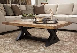 Amazon Ashley Furniture Signature Design Wesling Coffee