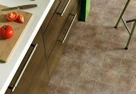 how to clean linoleum floors kitchen flooring