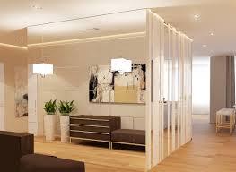 living room modern lighting decobizz resolution. Brown White Interior Design Living Room Modern Lighting Decobizz Resolution