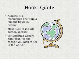 essay writing quotes like success famous quotes about writing essays