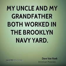 Nephew Quotes Best I Love My Uncle Quotes Fearsome 48 Uncle Love Nephew Quotes