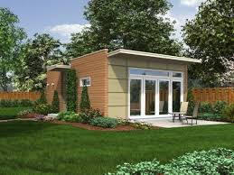 tiny backyard home office. Perfect Backyard Backyard Box A Prefab Building That Can Be Used As Studio Guest  Cottage Motherinlaw Apartment Or Home Office I Prefer Our British Term Granny Flat  With Tiny Home Office M