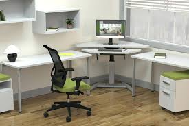 bedroomattractive big tall office chairs furniture. Articles With Mayline Fice Furniture Coupon Code Label Bedroomattractive Big Tall Office Chairs