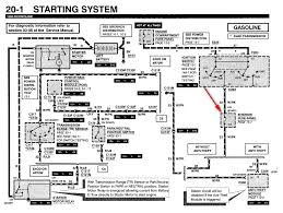 ford e150 engine diagram ford wiring diagrams online