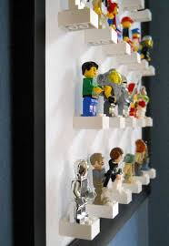 Love This Idea To Organize Legos This Could Be A Possibility For Lego Storage Units
