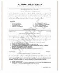 what is a cover letter and resume cover letter cv writing cover