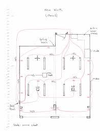 garage electrical wiring diagrams uk wiring diagram and hernes garage electrical wiring diagrams uk diagram and hernes
