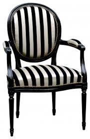 furniture black and white. black and white striped chair gonna do one of these too furniture a