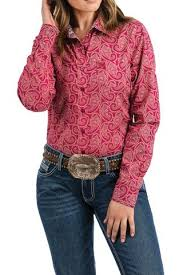 Miss Me Belt Size Chart Cowboy Boots And Western Clothing For Men Women And
